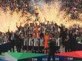 Juventusi vjen në Gjilan