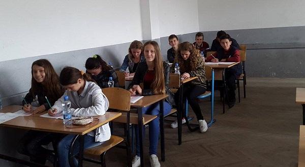 Paralajmërohet përkeqësim i rezultateve të PISA-s