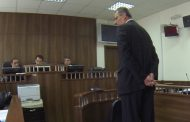 Prokurori kërkon dënimin e ish-kryetarit të Suharekës