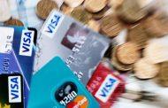 Bankat në Kosovë fituan rreth 90 milionë euro në vitin 2018