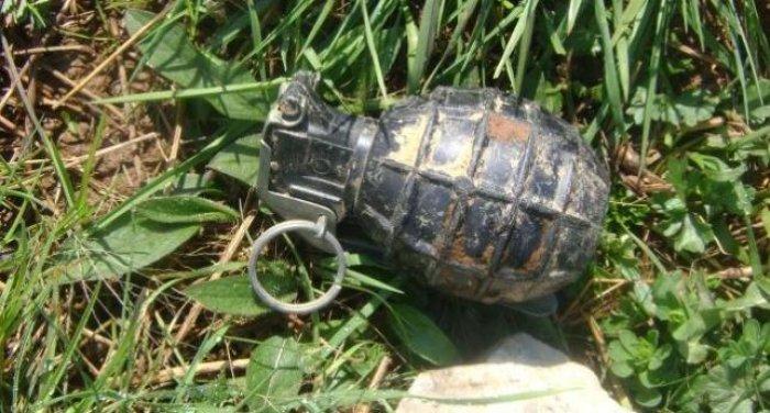 Mjete të pashpërthyera në Prizren
