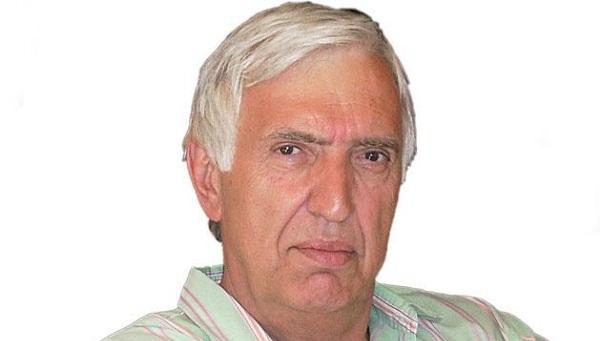 Fahri Musliu: Bekim Fehmiu kërkoi të luajë filmin e Skënderbeut, por roli iu refezua dhe iu dha një rusi