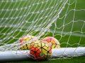 Klubi serb Trepça: UEFA, organizatë kriminale