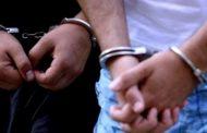 Tronditet mafia, policia arreston kupolën e Cosa Nostrës