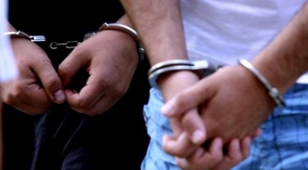 Tentim vrasje në Prizren