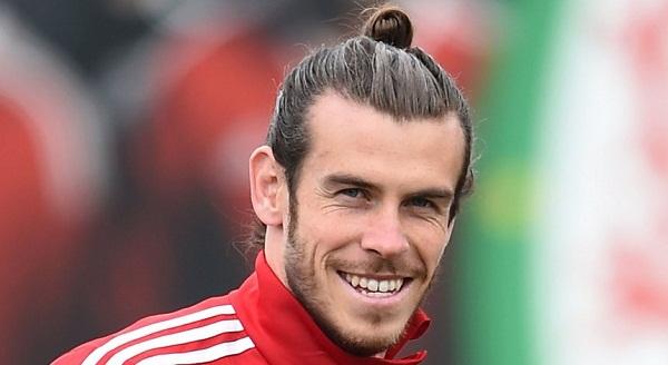 Bale i gatshëm për t'u larguar