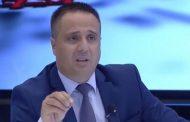 Selmanaj thotë të jetë i gatshëm të hyjë në garën për Prizrenin