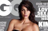Pas sëmundjes së djalit Kim Kardashian rikthehet fuqishëm(Foto)