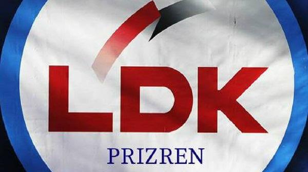 Këta janë kandidatët më të votuar në Prizren pas Vjosa Osmanit