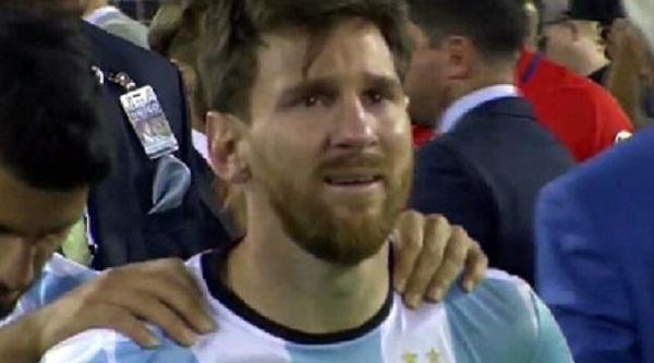 Argjentina e Messit kërkon të prishë debutimin e Islandës