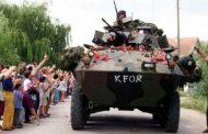 19 vjet nga hyrja e NATO-s në Kosovë
