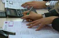 56% e bizneseve kanë humbur kontrata shkaku i vizave