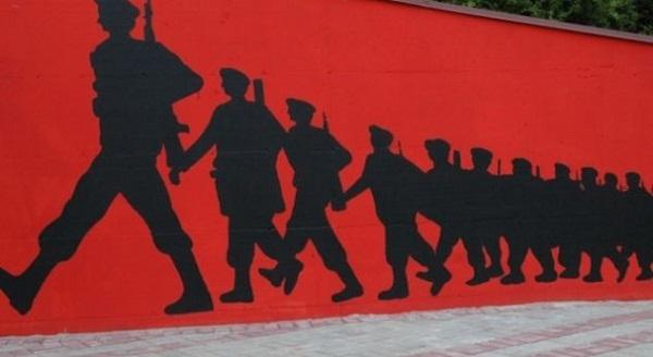 ASK: Mbi 38 mijë persona përfituan nga skema për veteranët