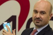 VALA shton 200 mijë përdorues të rinj të telefonisë mobile