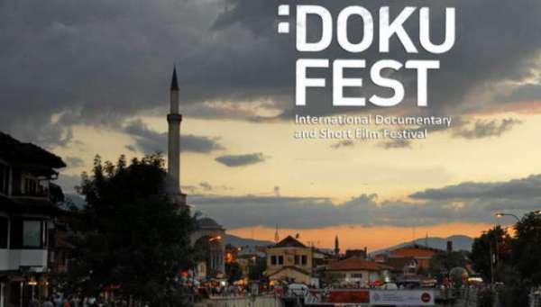DokuFest, hapë thirrjen për punëtorinë 'Film & Factual Media'