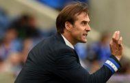 Spanja shkarkon trajnerin 1 ditë para nisjes së Kupës së Botës