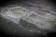 Rindërtimi i xhamisë në Kalanë e Prizrenit synohet edhe me gjyq