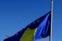 Rreziku që mund ta pengojë Kosovën për statusin e kandidatit në BE