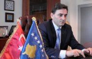 Mbi 5.5 milionë euro në vit për qiranë e konsullatave dhe ambasadave