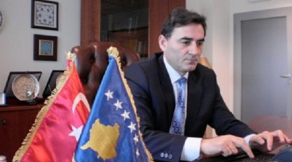 Yagcilar: Nuk do të jem pjesë e Qeverisë, sa më shpejt të formohen institucionet