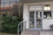 Ngrihen dy aktakuza për keqpërdorim dh dëmtim të vulave zyrtare në Prizren