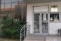 Prizren: Prokurori tërhiqet nga ndjekja penale