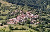 Prizren: Fshati shqiptar i Luginës së Lumëbardhit