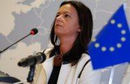 Fajon paralajmëron: Integrim në BE, ose Ballkani merr drejtim tjetër