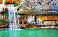 Zona përgjatë lumit Mirusha në Malishevë, shpallet zonë me interes të veçantë