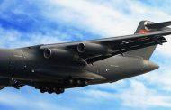 Zhduket aeroplani ushtarak me 38 persona në bord që po udhëtonte drejt Antarktikut