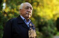 Përgënjeshtrohen pohimet se janë ofruar para për dorëzimin e Gulenit