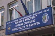 Qeveria e Kosovës ia miraton Rahovecit kërkesën për shfrytëzimin e kësaj prone