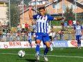 Fusha e keqe në Prizren, lëndon lojtarin e Prishtinës