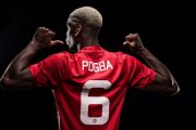 Ndryshon situata edhe më, Pogba tash i gatshëm ta vazhdojë kontratën me United