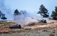 Turqia refuzon kërkesën e SHBA-së për armëpushim në Siri