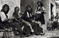 """""""Vatra Shqiptare"""" më 1941: Përse Çamëria historikisht s'ka qenë tokë e Greqisë"""