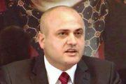 Emri i Hatim Baxhakut për kryetar të Prizrenit, është diskutuar para se të aderojë në LDK, Driton Selmanaj