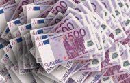 Gjermania mbështet Fondin Kosovar të Garantimit të Kredive