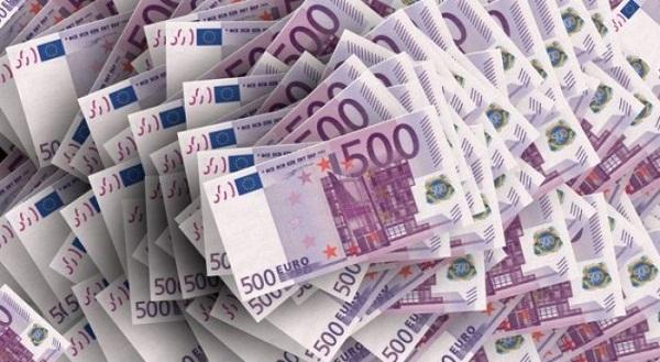 Grantet milionëshe, në xhepat e korrupsionit