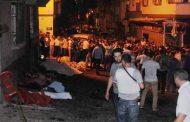 Shpërthim i madh në Somali: Së paku 30 të vdekur