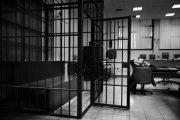 Dy persona arrestohen dhe dërgohen në burgun e Prizrenit