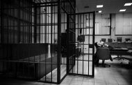 Një muaj paraburgim të miturve për grabitje në Prizren