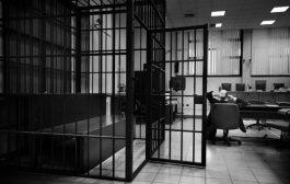 Dy të paraburgosur për falsifikim parash në Prizren
