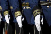"""Shani  Maloku i vrarë në Malishevë ishte """"ma i miri djalë i FSK-së"""""""