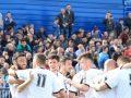 Pse si ftoi Kosova U-21 Mustafën, Gashin, Memajn apo Gavazajn të Lirisë?!