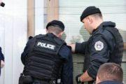 Policia në Prizren bastisë lokalet pas mesnate
