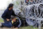 Turqia thotë se po përballet me valë të re refugjatësh