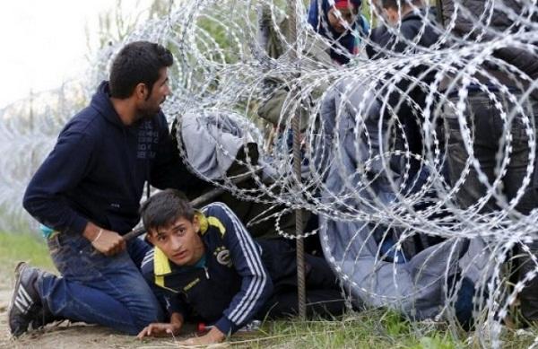Dita Botërore e Refugjatëve
