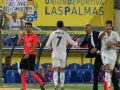 Ronaldo, sherr me Zidane: Bir k****! (Video)