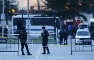 Turqia lëshon urdhërarreste edhe për mbi 240 njerëz
